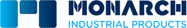 Monarch Industrial Products Filters and Strainers
