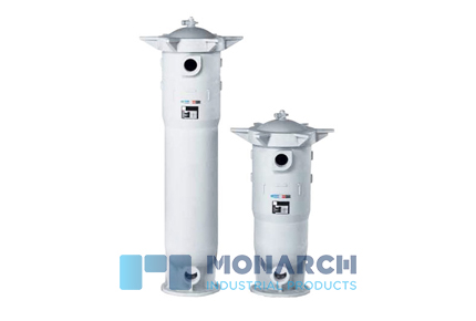 PVDF Bag Filters for Liquid Filtration